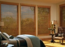 Kwikfynd Bamboo Blinds albionqld