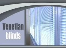 Kwikfynd Commercial Blinds Manufacturers albionqld