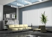 Kwikfynd Commercial Blinds Suppliers albionqld