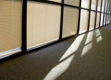 Kwikfynd Commercial Blinds albionqld