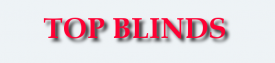 Blinds Albion QLD - Blinds Mornington Peninsula