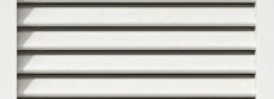Blinds Albion QLD - Blinds Experts Australia