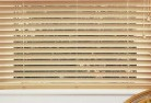 Albion QLD Fauxwood blinds 6