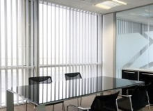 Kwikfynd Glass Roof Blinds albionqld