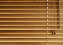 Kwikfynd Timber Blinds albionqld