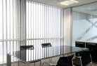 Albion QLD Vertical blinds 5
